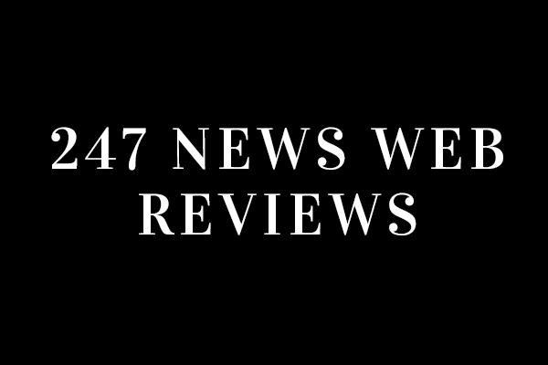 247-newsweb