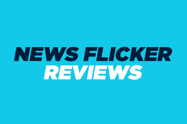 news-flicker-logo