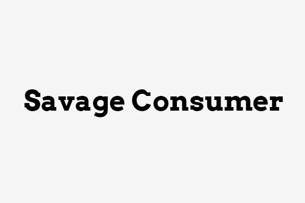 savage-consumer-logo