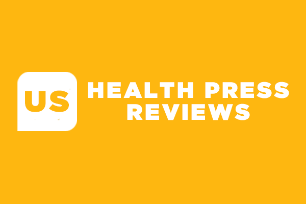us-health-press