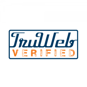 truweb-verified