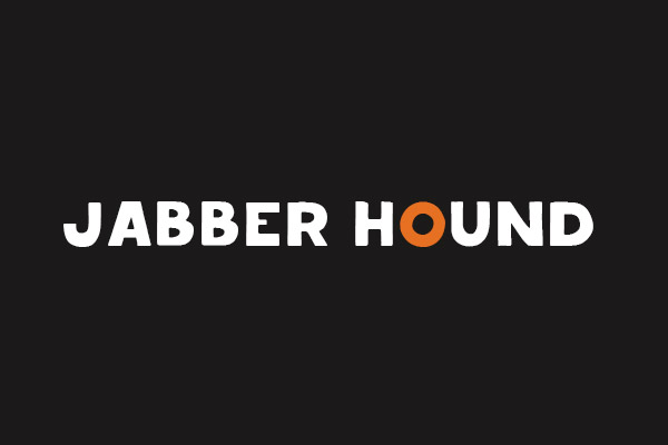 jabberhound