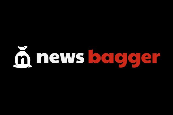 news-bagger