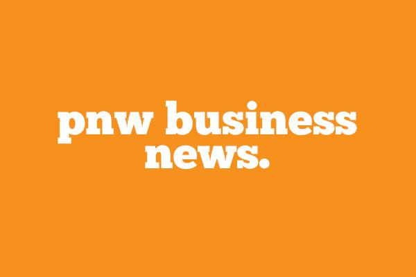 pnw-business-news